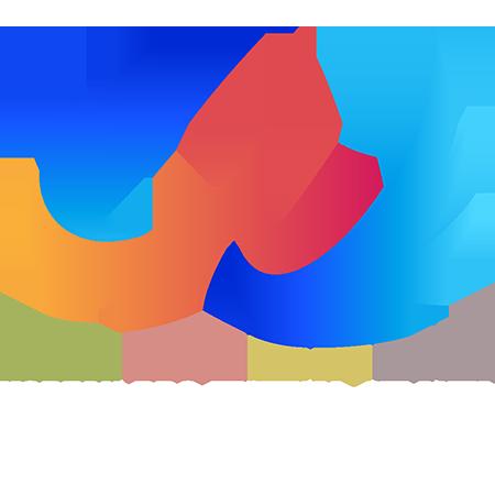 top-wt-logo