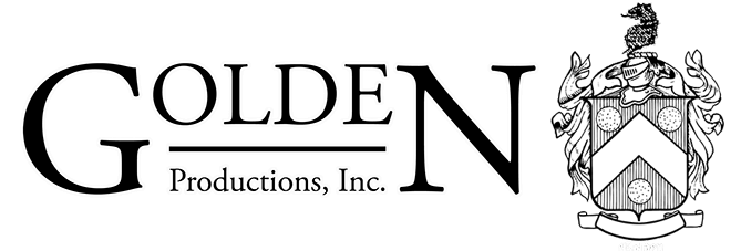 golden-text-logo-b-w