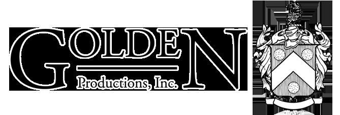 golden-text-logo-b-w